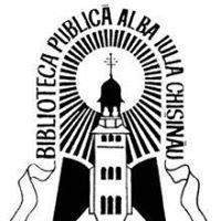 Biblioteca Alba Iulia