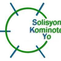 Sol Kom Yo