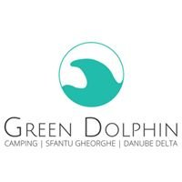 Green Dolphin Camping