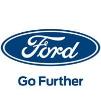 Ford Macedonia