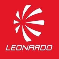 Leonardo Finmeccanica Divisione Elicotteri