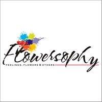 Flowersophy