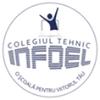 Colegiul Tehnic INFOEL