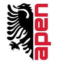 APEN - Albanian Professionals and Entrepreneurs Network