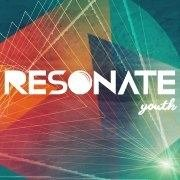 Resonate Youth
