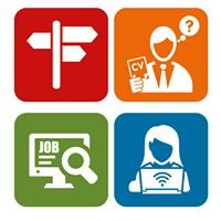 University of Strathclyde Careers Service
