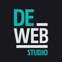 DEWEB Studio