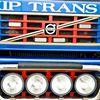 Skip Trans