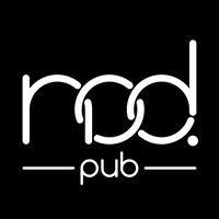 NOD pub