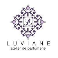 Luviane Atelier de Parfumerie si Bijuterie