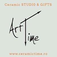 Art Time Atelier de Creatie