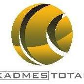 KADMES TOTAL