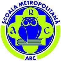 Scoala Metropolitana A.R.C