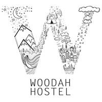 Woodah Hostel