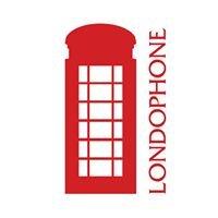 Londophone