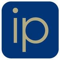 ipCapital Group