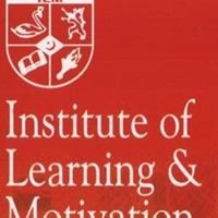 Ilm(institute of Learning and Motivation)