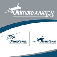 Ultimate Aviation Group