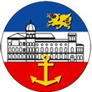 Societät Rostock maritim e.V.- das ehemalige Schifffahrtsmuseum