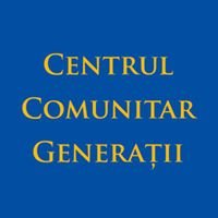 Centrul Comunitar Generatii