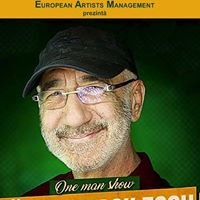 European Artists Management