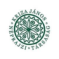 Kriza János Ethnographic Society