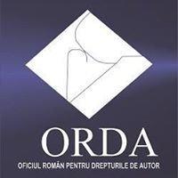 O.R.D.A.