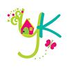 Yuppy Koti Centre Ploiești - Centrul educațional de inspirație finlandeză