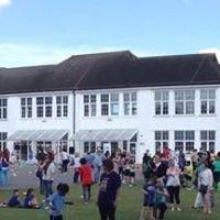 Malden Manor Primary