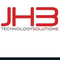JH3 Technology Solutions
