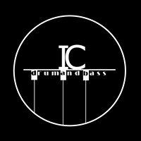 IC:drumandbass