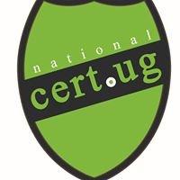 Cert-Ug