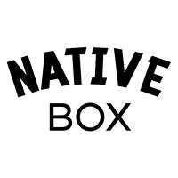 NativeBox.ro