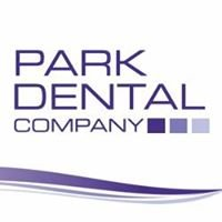 Park Dental Company - Uddingston