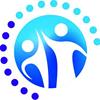 Concept Training Ltd