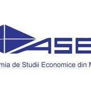 ASEM - Academia de Studii Economice din Moldova
