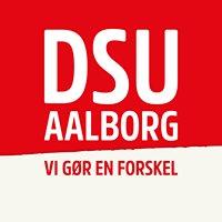 DSU Aalborg