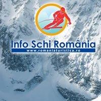 RomaniaTuristica.ro