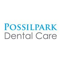 Possilpark Dental Care