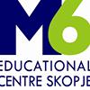 M6 Educational Centre