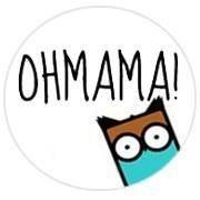 Ohmama