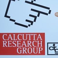 Calcutta Research Group