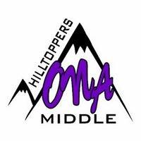 Onalaska Middle
