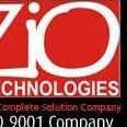 Zio Technologies