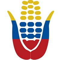 Conferencia Plurinacional e Intercultural de Soberanía Alimentaria