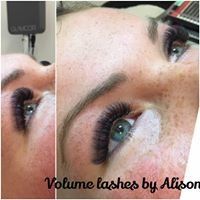 The Beauty Boutique by Alison