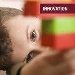 Keep Innovate INDIA