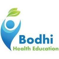Bodhi Nursing Education