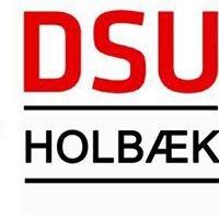 DSU Holbæk