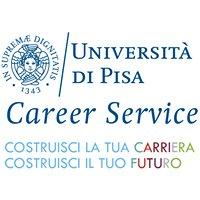 Career Service Unipi